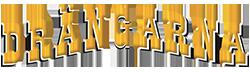Drängarna Logo
